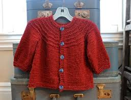 885 Best Baby Knits Ii Images On Pinterest Baby Knits Baby