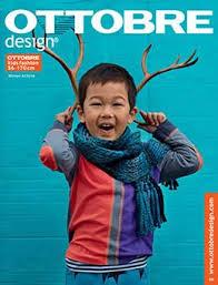ottobre design ottobre design magazine 6 2014 winter crafty mamas fabrics