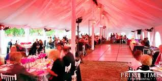 renting a tent 3 things you should before renting a tent prime time party