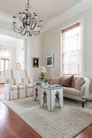 New Orleans Chandeliers Middle Ground New Orleans Homes U0026 Lifestyles Spring 2017 New