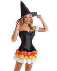 Burlesque Halloween Costumes 216 Halloween Costumes Images Costumes