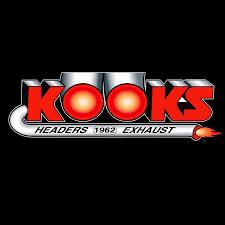 Dodge Viper Headers - kooks headers u0026 exhaust youtube