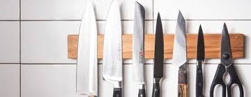 Which Kitchen Knives Are The Best What Is The Best Way To Protect New Unused Carbon Steel Knives