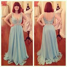 prom dress stores in atlanta plus size prom dress stores in atlanta evening wear