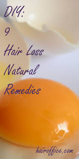 123 best hair loss treatment images on pinterest hair loss