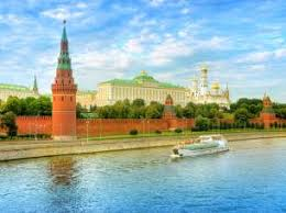 best places to visit in russia on the go tours