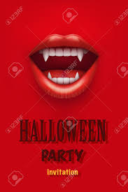 halloween party announcements 20 246 vampire stock illustrations cliparts and royalty free