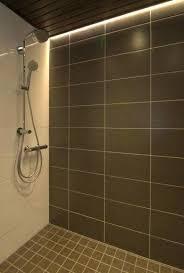 how to change light bulb in shower ceiling shower ceiling light waterproof lighting for showers shower ceiling
