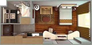 adelphi suites bangkok bangkok thailand free n easy travel