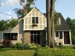 96 best outside house images on pinterest colors exterior