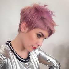 coloring pixie haircut 60 cool short hairstyles new short hair trends women haircuts 2017