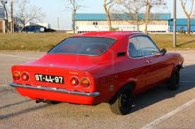 1973 opel manta manta a cabrio opel rally pinterest opel manta cars and