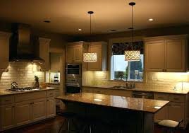 lighting in the kitchen best lighting for kitchen track lighting kitchen island fourgraph