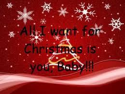 justin bieber merry christmas lyrics songs mp3 download