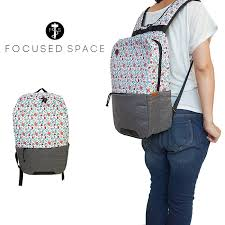 pia bureau j pia rakuten global market focused space backpack luc bureau