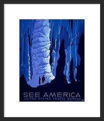Oklahoma travel posters images Wpa posters wpa art wpa national parks vintagraph prints jpg