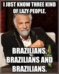 Lazy People Memes - the most interesting man in the world memes quickmeme