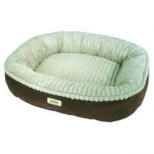 Petsmart Dog Bed Dutchie Dog Beds Canine Cocoon Premium Bolstered Pet Bed 28 X 24