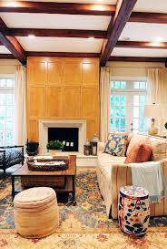 Surya Rug 551 Best Suryaspaces Living Room Images On Pinterest Area Rugs