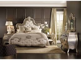 Bedroom Furniture Retailers by Hooker Furniture Dealers Hooker Bedroom Furniture Sets For