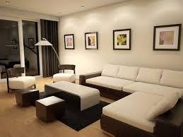 Cheap Minimalist Living Room Latest Home Decor And Design - Minimalist design living room