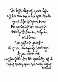 wedding quotes lifes journey 62 best just quotes i like images on thoughts pallet