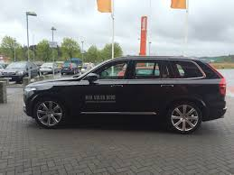 Audi Q5 87 Octane - xc90 real world pictures and experiences archive swedespeed