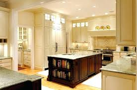 wooden kitchen pantry cabinet hc 004 wooden kitchen pantry cabinet hc 004 beautiful wooden kitchen pantry