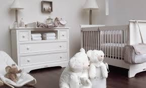 chambre bébé tartine et chocolat décoration chambre bebe tartine et chocolat 13 orleans chambre