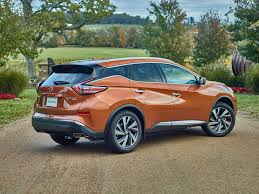 nissan murano lease nj 2015 nissan murano reviews and rating motor trend