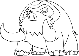 Coloriage Zekrom Pashmilla How To Draw Zekrom Step Coloriage
