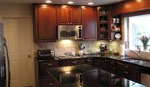 contemporary latest kitchen remodeling ideas tags remodeling