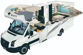 hercules rv vehicle information by star rv