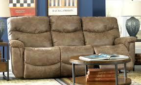 cheap lazy boy sofas contemporary lazy boy recliners lazy boy prices lazy boy sale dark