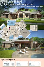 1804 best house plans images on pinterest square feet french