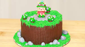 league of legends cake nerdy nummies youtube