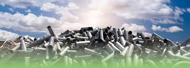 c u0026c metal recycling offers aluminum recycling steel recycling