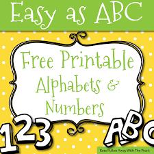printable alphabet letter cards ideas collection printable alphabet letters marvelous printable