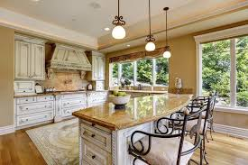 how to distress wood cabinets 35 beautiful white kitchen designs with pictures distress wood