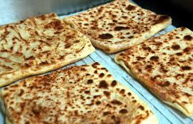 recette de cuisine kabyle recette cuisine kabyle inspiration de conception de maison