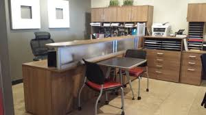 Free Furniture In Oklahoma City by Crown Office Furniture Tulsa Oklahoma