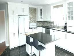 armoire pour cuisine armoire de cuisine ikea cuisine morne cuisine cuisine morne cuisine