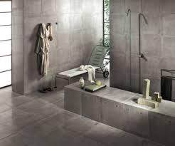 piastrelle in pietra per bagno ceramiche rivestimenti pietra marmi piastrelle effetto legno