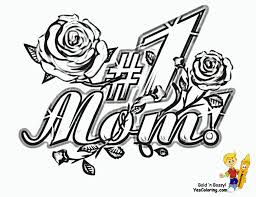 mummy coloring pages print tags mommy coloring pages stable
