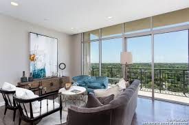 One Bedroom Condos In San Antonio TX Find San Antonio  Bedroom - One bedroom townhome