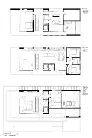253 best floor plans images on pinterest architecture