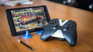 best android controller 35 best android w controller support 2017