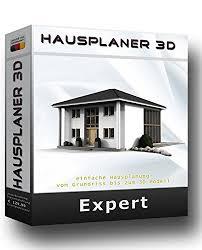 haus architektur software visucado hausplaner 3d expert moderne architektur software für