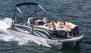 pontoon floor plans sporttoon floorplans jc tritoon marine