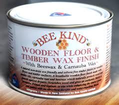 beeswax for floors meze